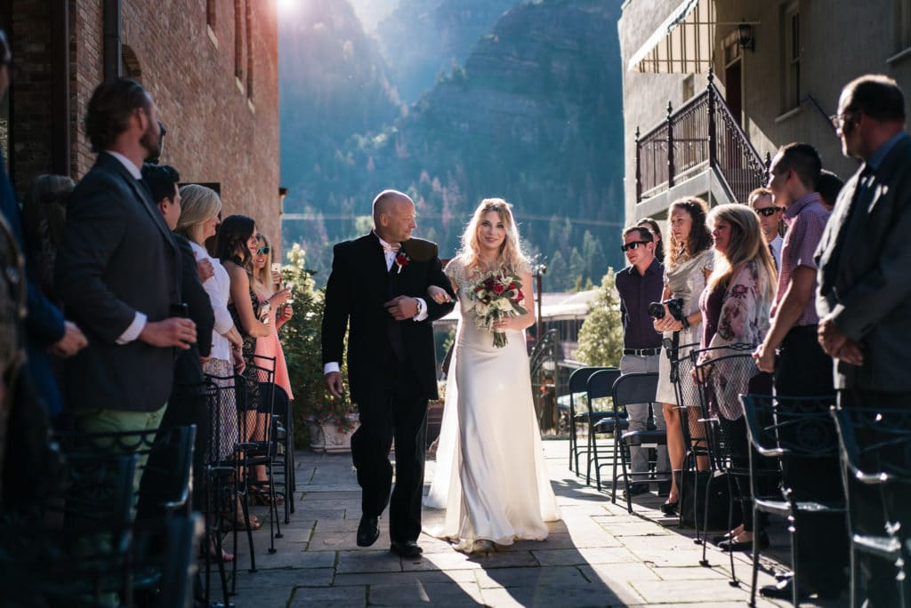 the_foxes_photography_beaumont_hotel_ouray_colorado_wedding_kyra_chris_025