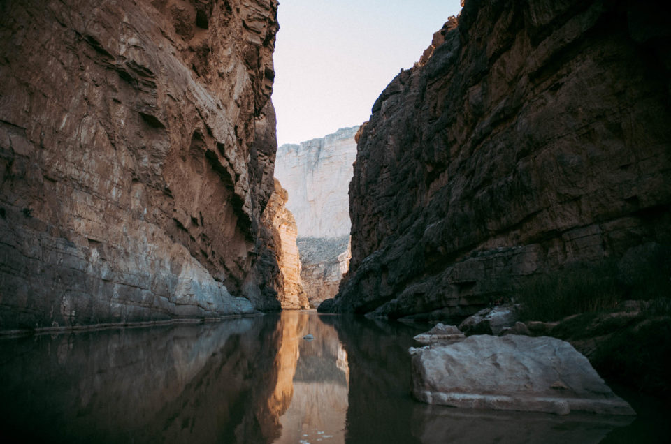 A Road Trip Within A Road Trip   Marfa & Big Bend