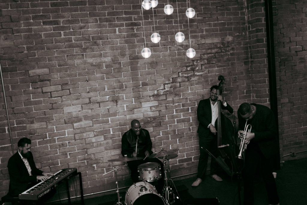 industrial revelation jazz band seattle wedding withinsodo
