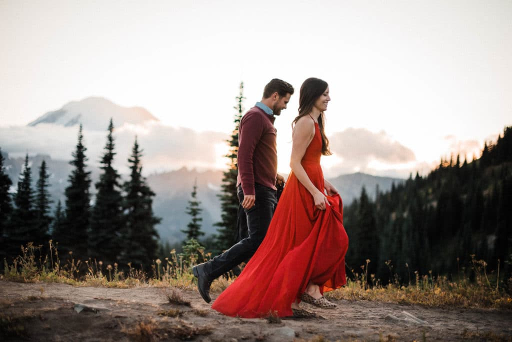 wedding-and-elopement-photographers-the-foxes-photography