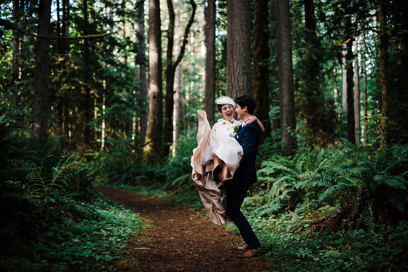 The best places to elope the foxes photography for Best destinations to elope