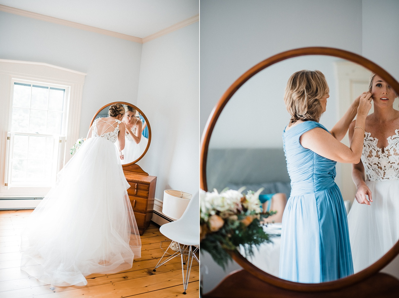 Cape Cod Wedding Yarmouth, Massachusetts