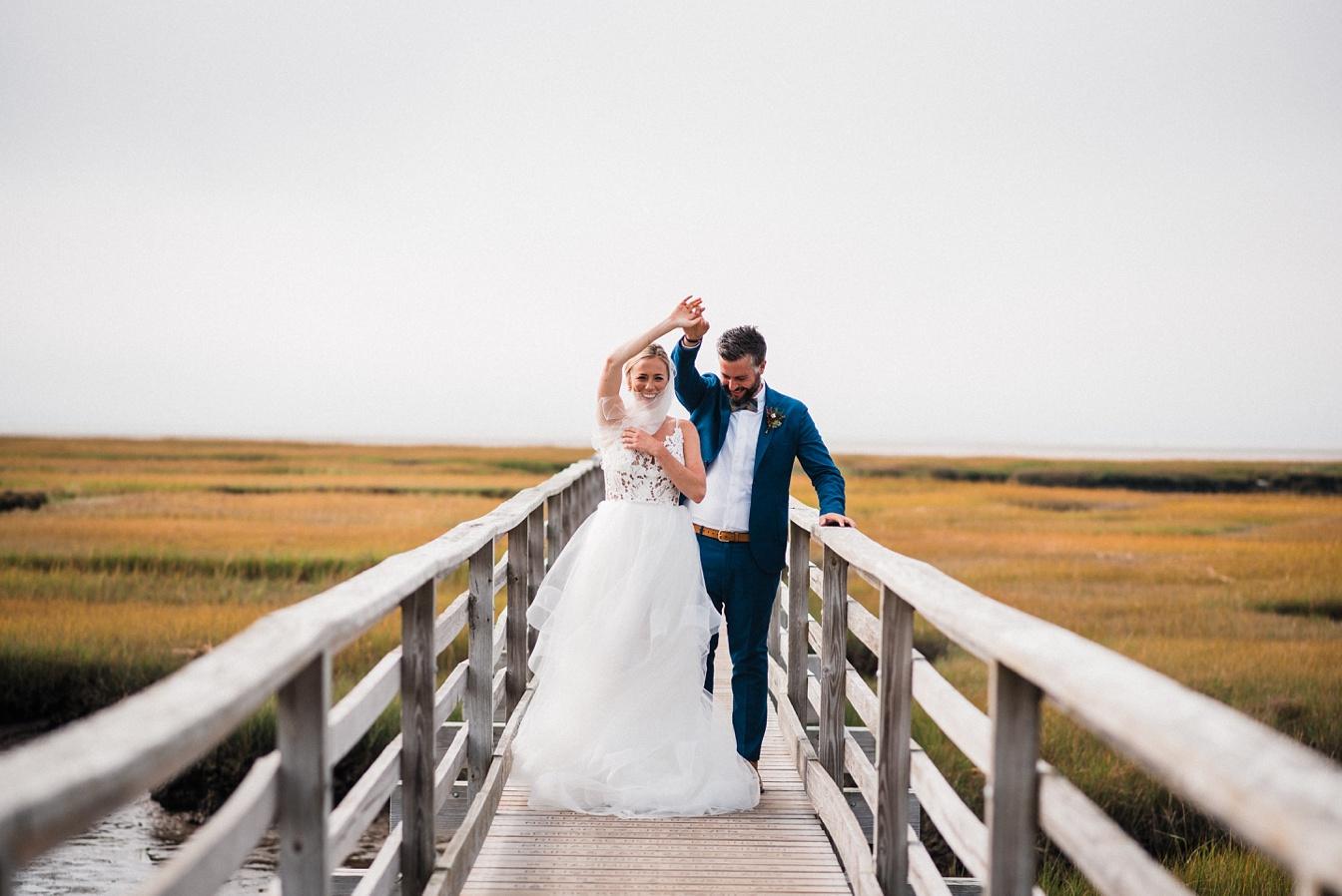 Eliza_Ben_Wedding_The_Foxes_Photography_157.jpg