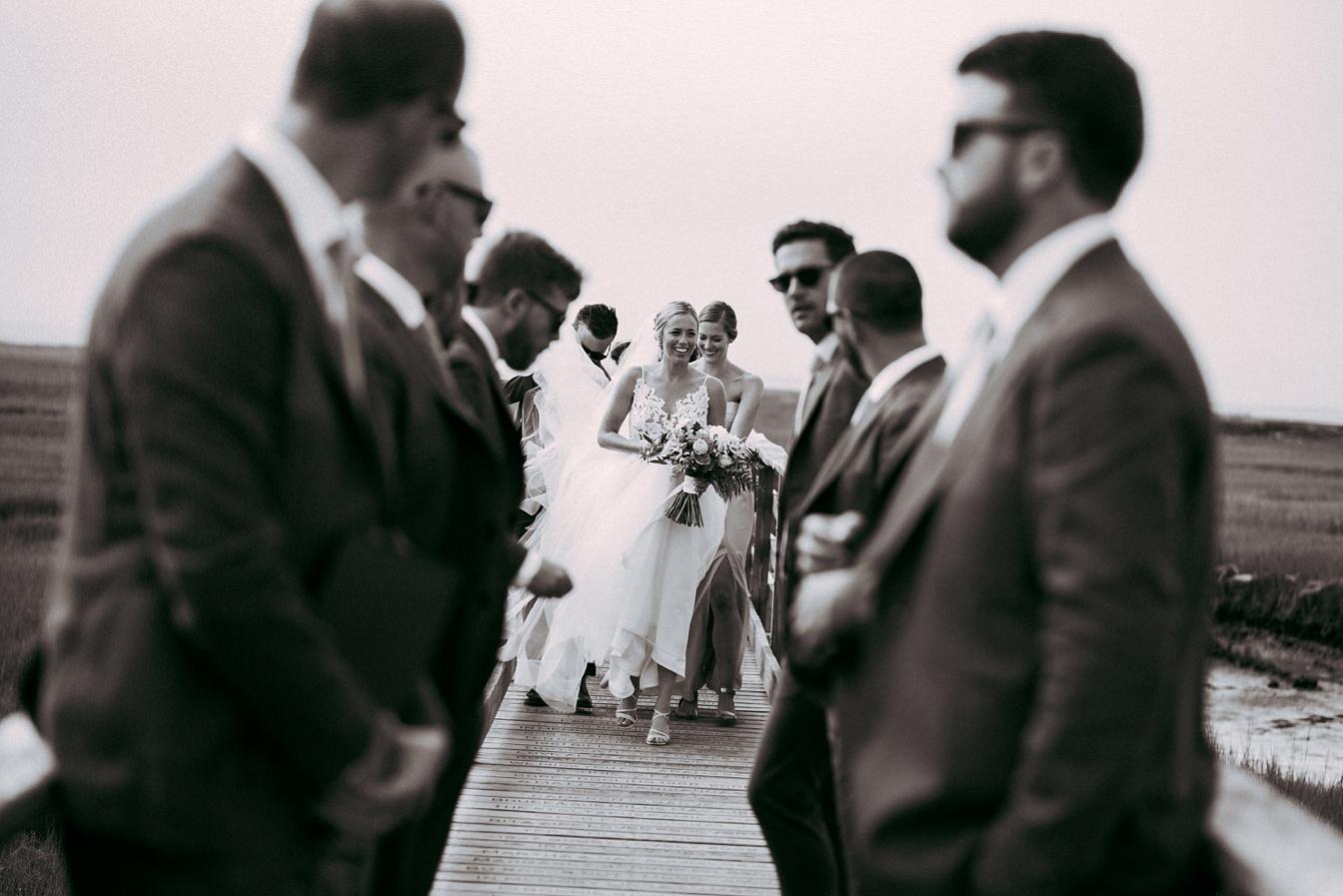 Eliza_Ben_Wedding_The_Foxes_Photography_189.jpg
