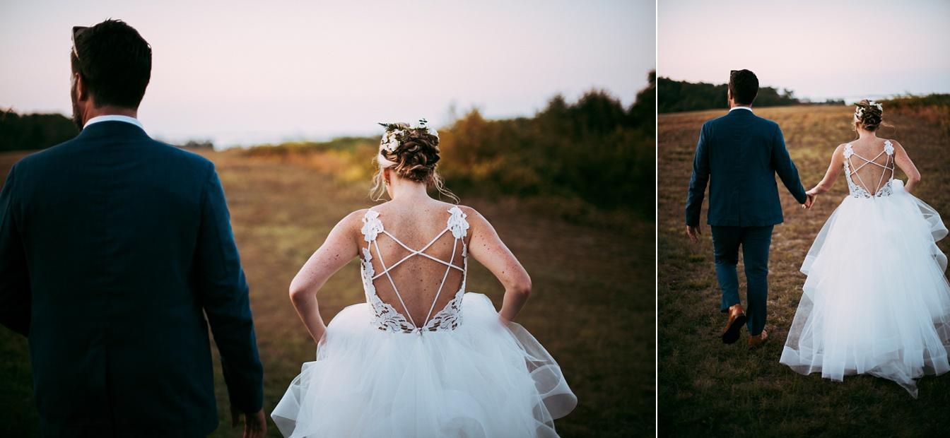 Eliza_Ben_Wedding_The_Foxes_Photography_518.jpg
