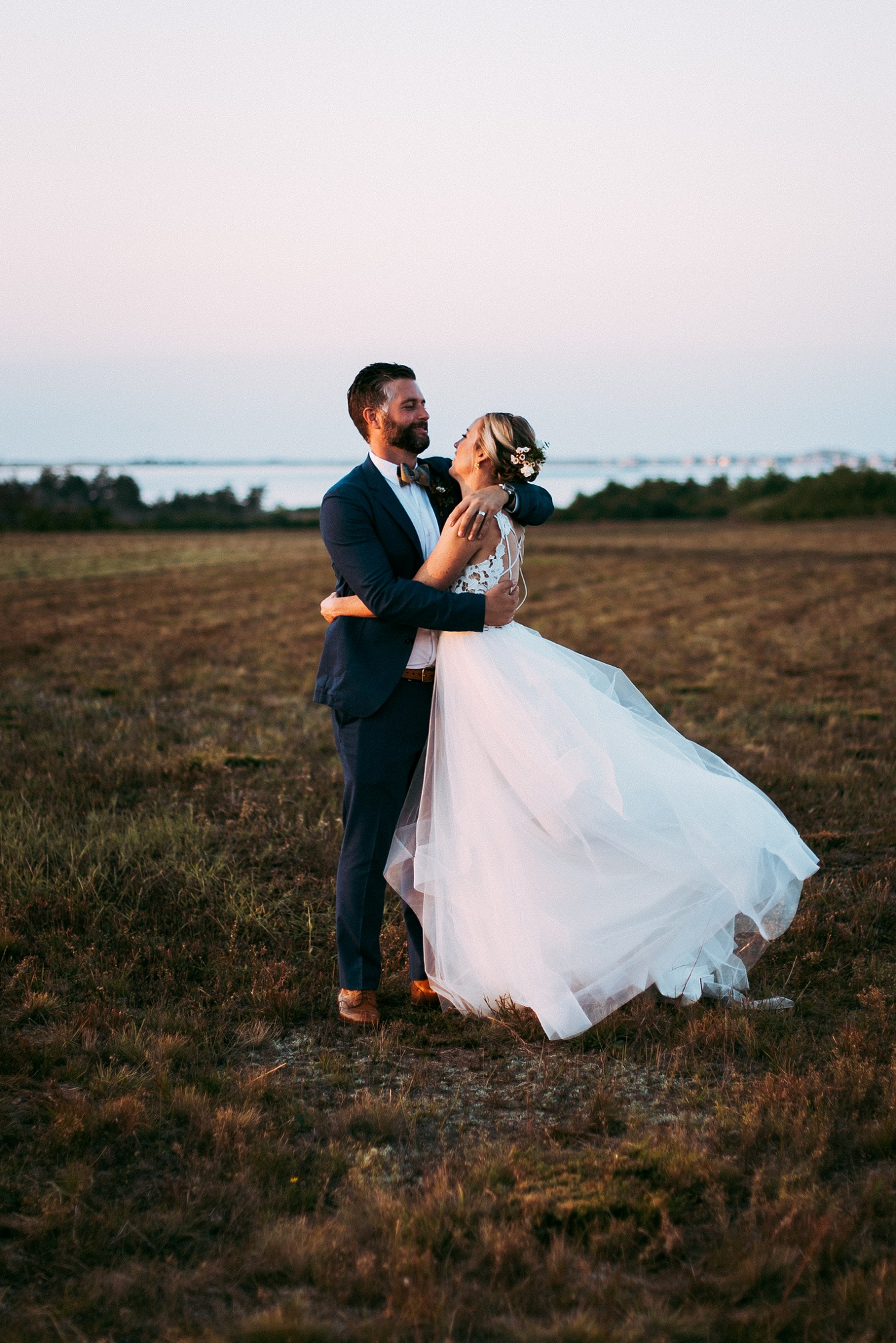 Eliza_Ben_Wedding_The_Foxes_Photography_530.jpg