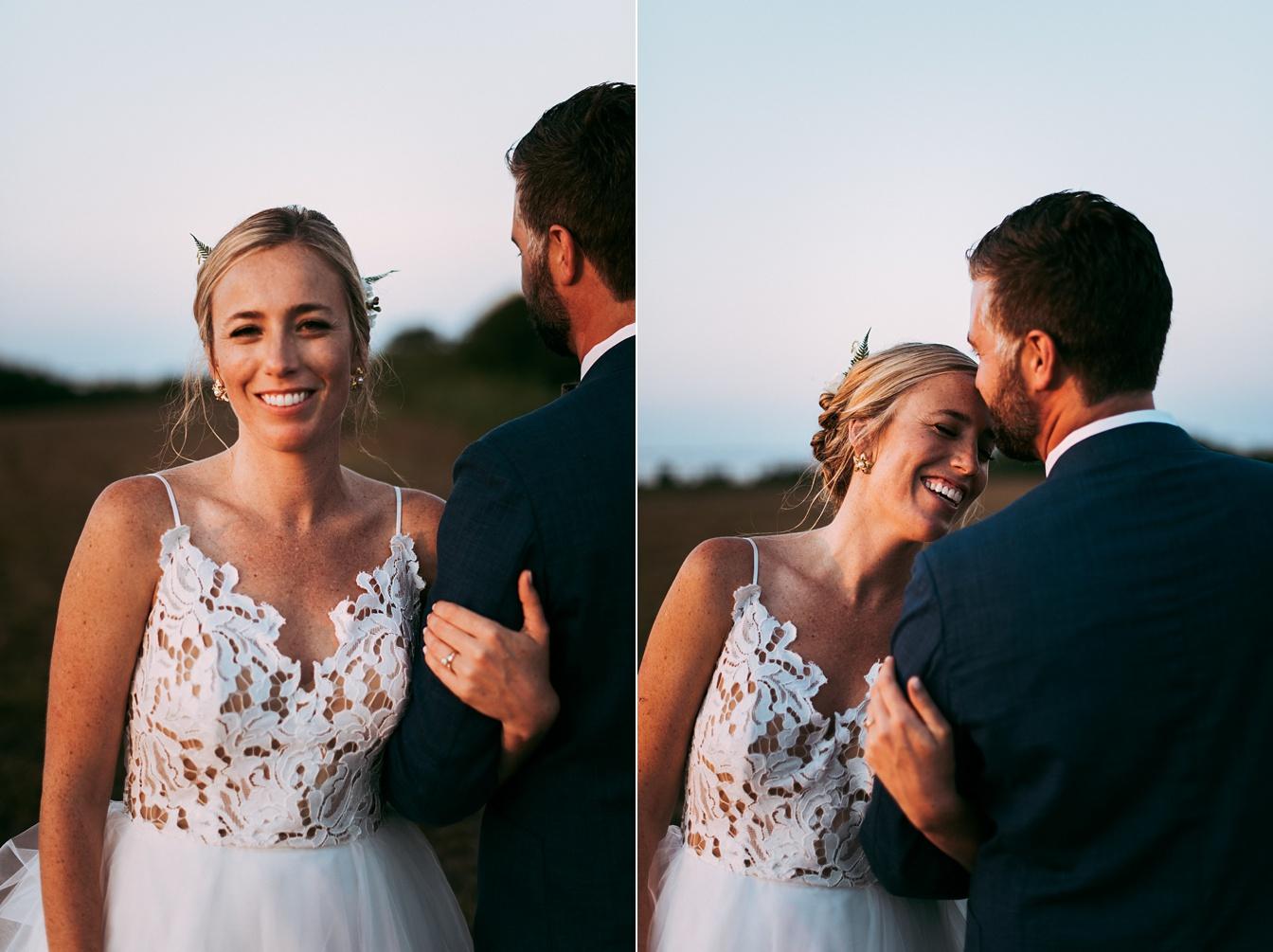 Eliza_Ben_Wedding_The_Foxes_Photography_541.jpg