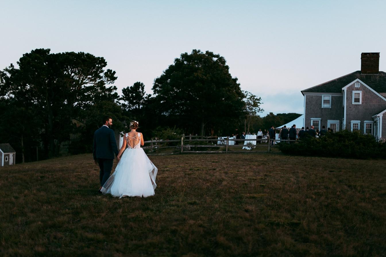 Eliza_Ben_Wedding_The_Foxes_Photography_546.jpg