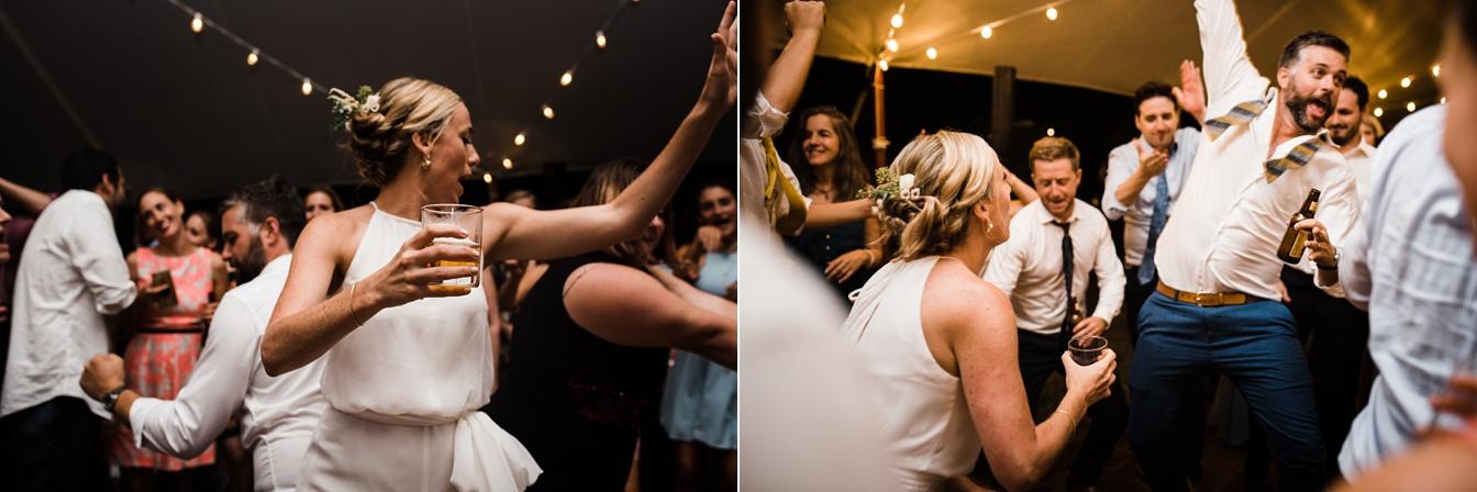 Eliza_Ben_Wedding_The_Foxes_Photography_833.jpg