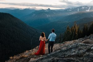 elopement photographer best places to elope