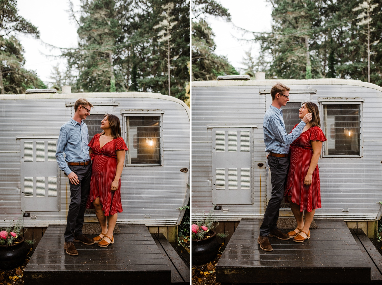 Cape_Disappointment_Engagement_Kailey_Alex_The_Foxes_Photography_027.jpg