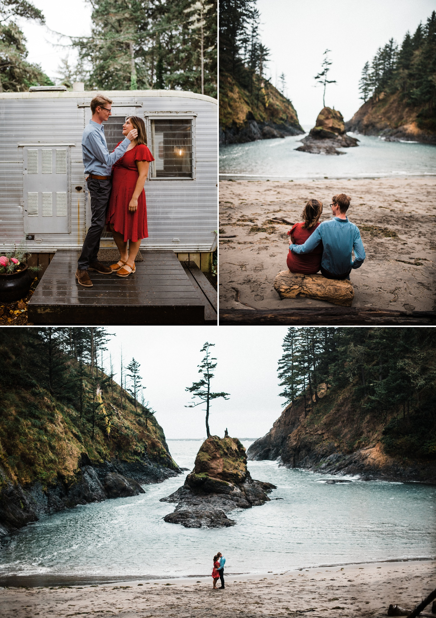Cape_Disappointment_Engagement_Kailey_Alex_The_Foxes_Photography_028.jpg