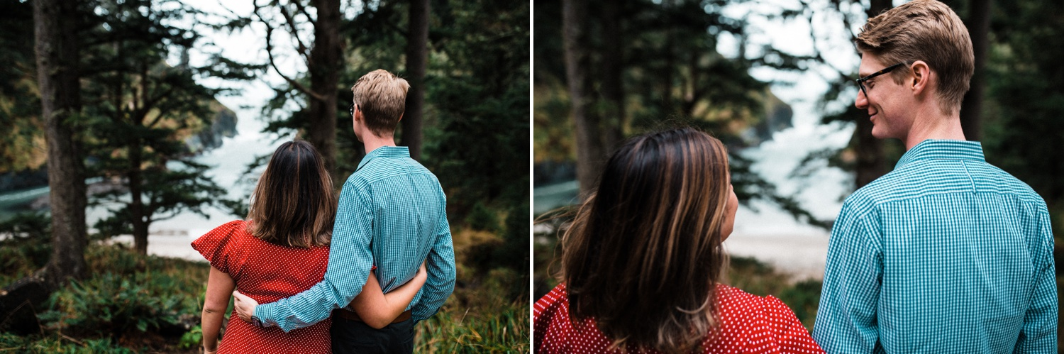 Cape_Disappointment_Engagement_Kailey_Alex_The_Foxes_Photography_033.jpg