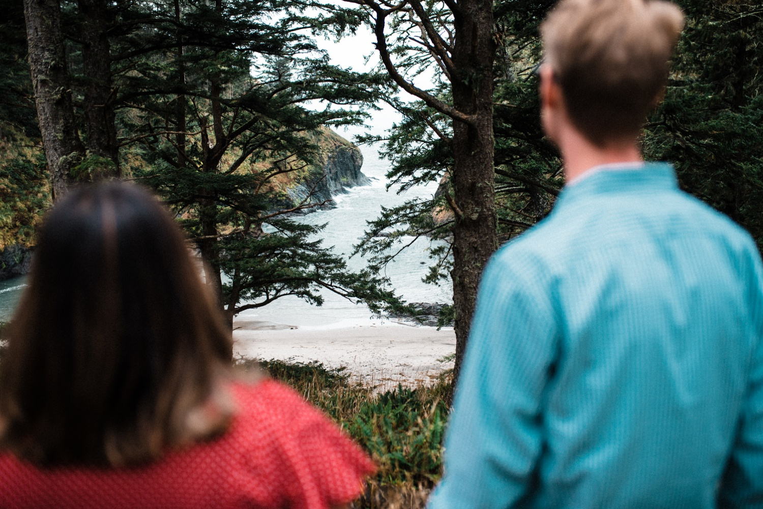 Cape_Disappointment_Engagement_Kailey_Alex_The_Foxes_Photography_034.jpg