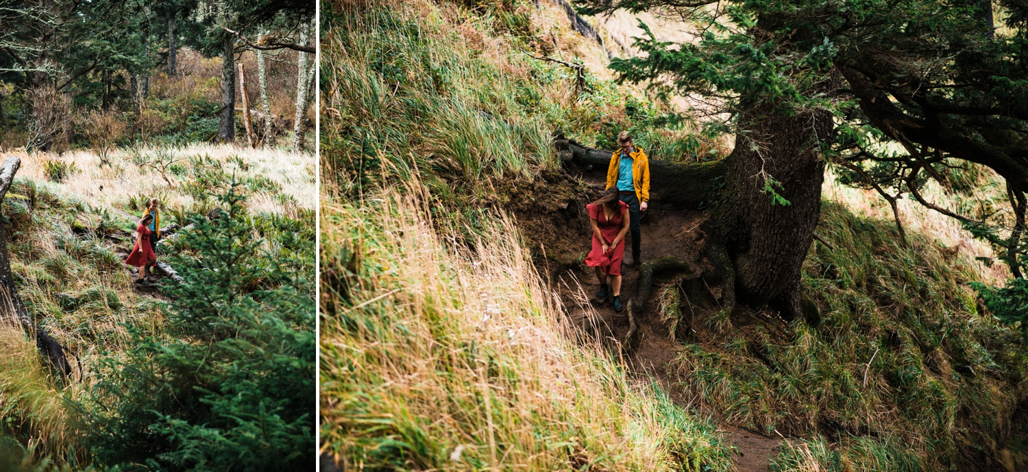 Cape_Disappointment_Engagment_Kailey_Alex_The_Foxes_Photography_036.jpg