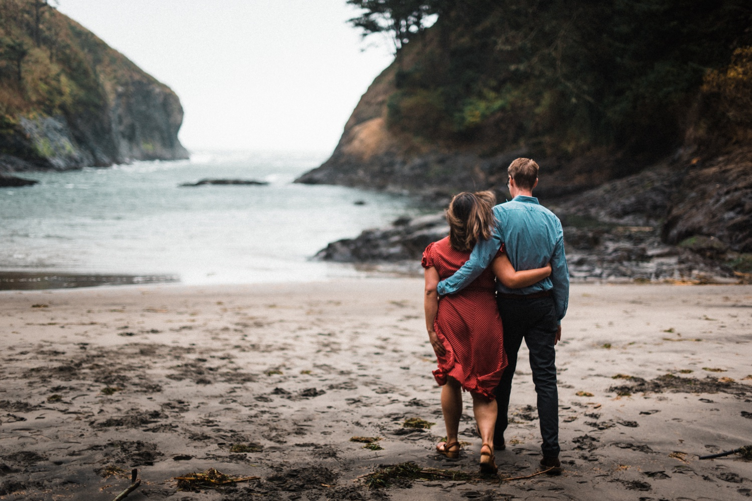 Cape_Disappointment_Engagment_Kailey_Alex_The_Foxes_Photography_038.jpg