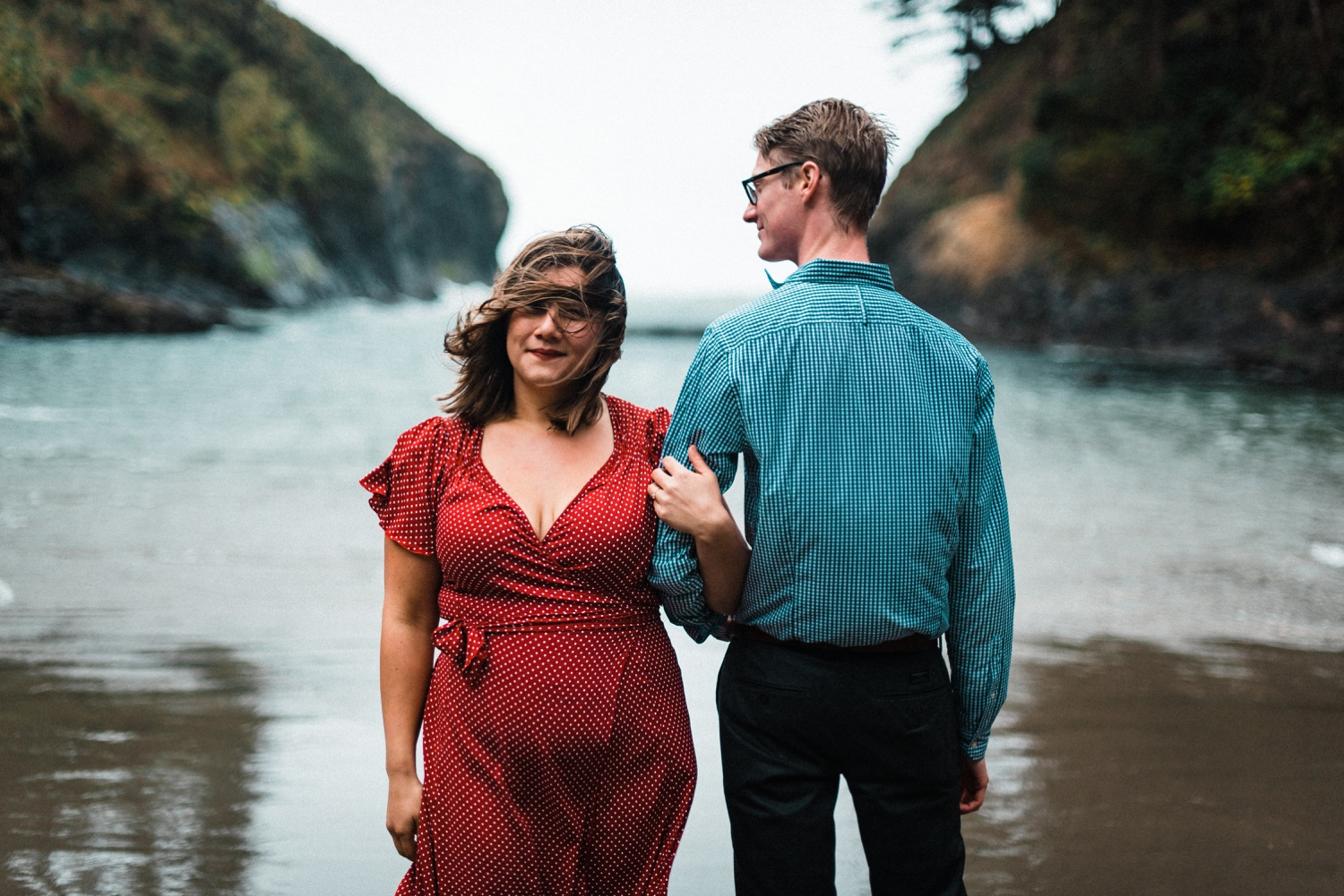 Cape_Disappointment_Engagment_Kailey_Alex_The_Foxes_Photography_061.jpg
