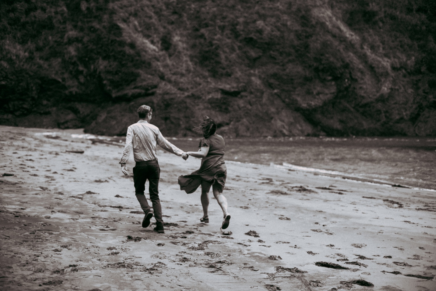 Cape_Disappointment_Engagment_Kailey_Alex_The_Foxes_Photography_065-2.jpg