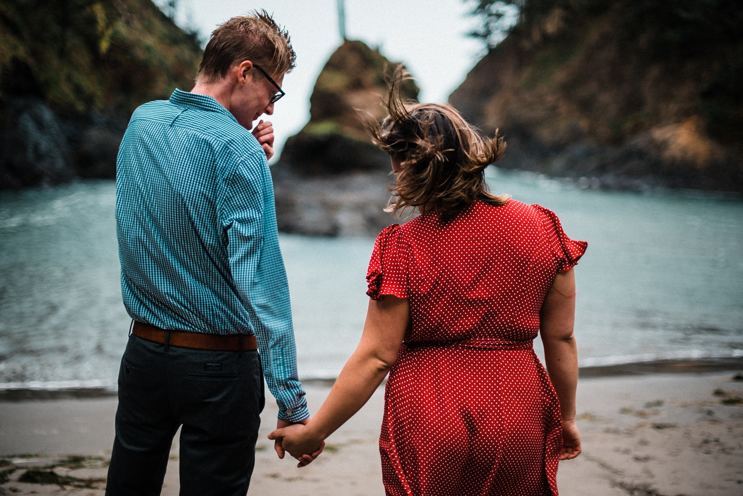 Cape_Disappointment_Engagment_Kailey_Alex_The_Foxes_Photography_068.jpg