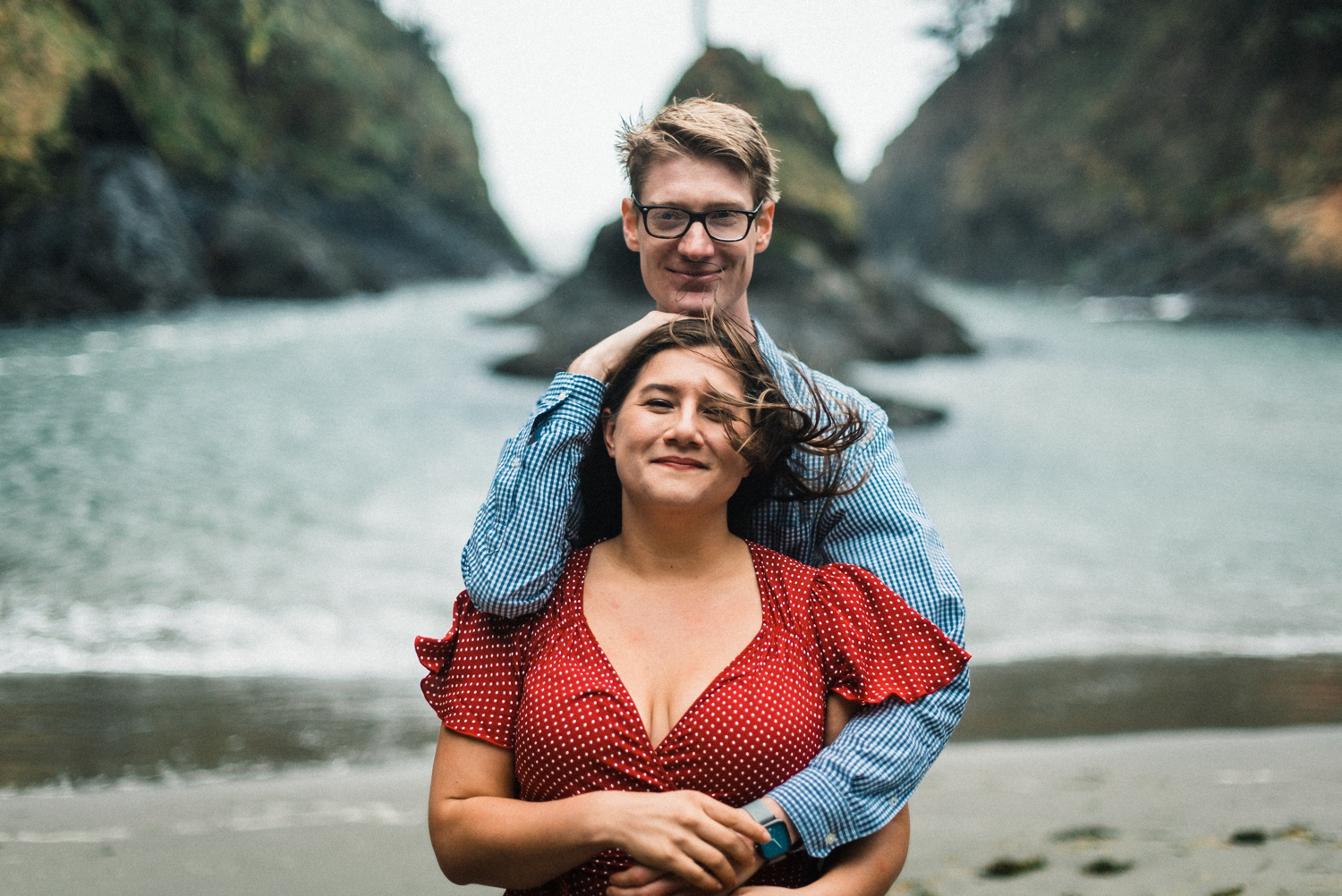 Cape_Disappointment_Engagment_Kailey_Alex_The_Foxes_Photography_072.jpg