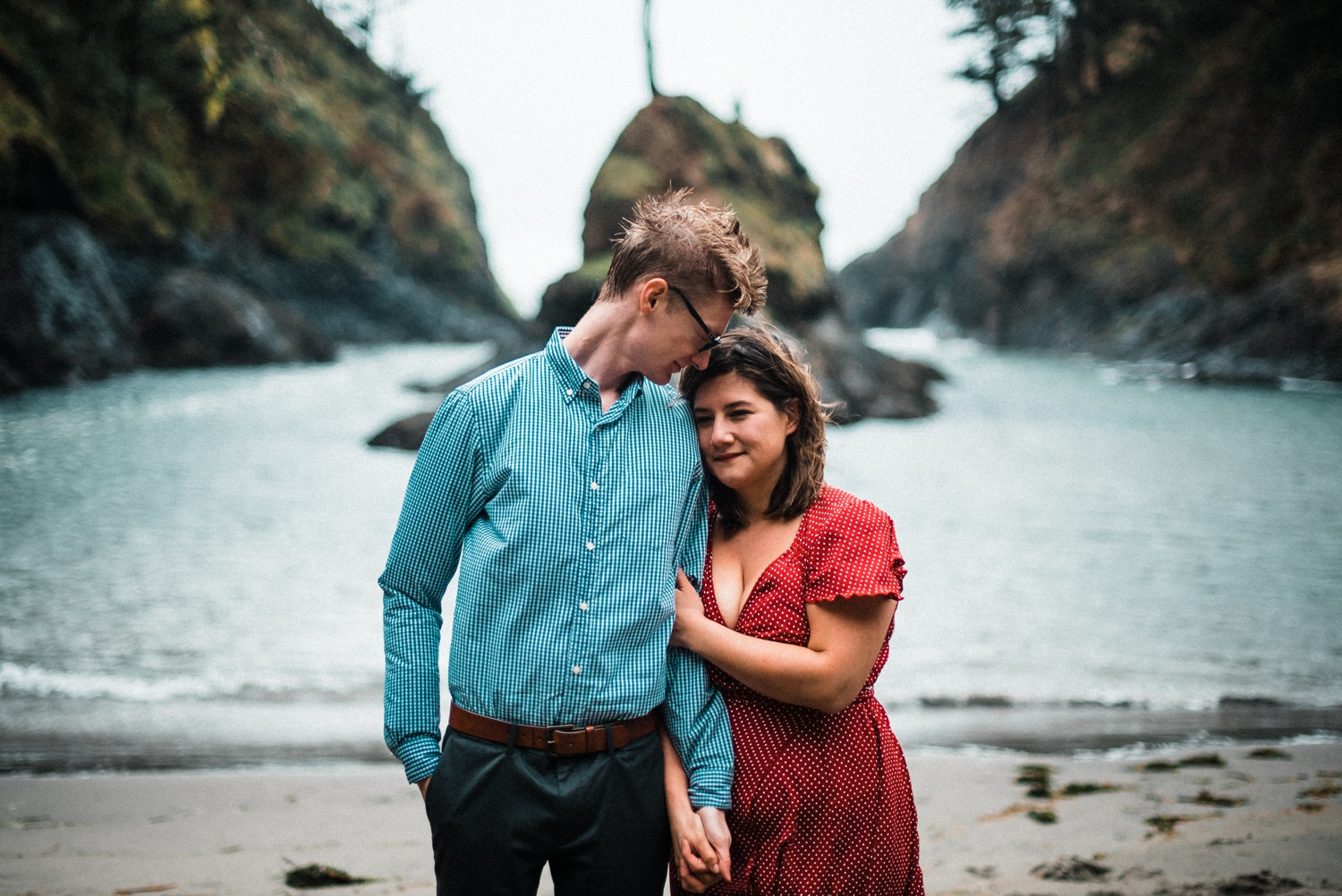 Cape_Disappointment_Engagment_Kailey_Alex_The_Foxes_Photography_095.jpg