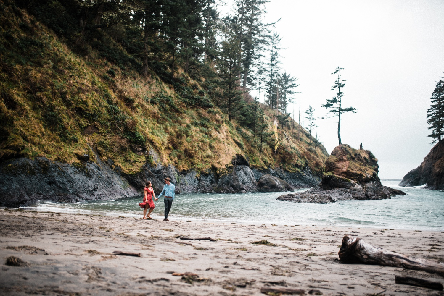 Cape_Disappointment_Engagment_Kailey_Alex_The_Foxes_Photography_100.jpg