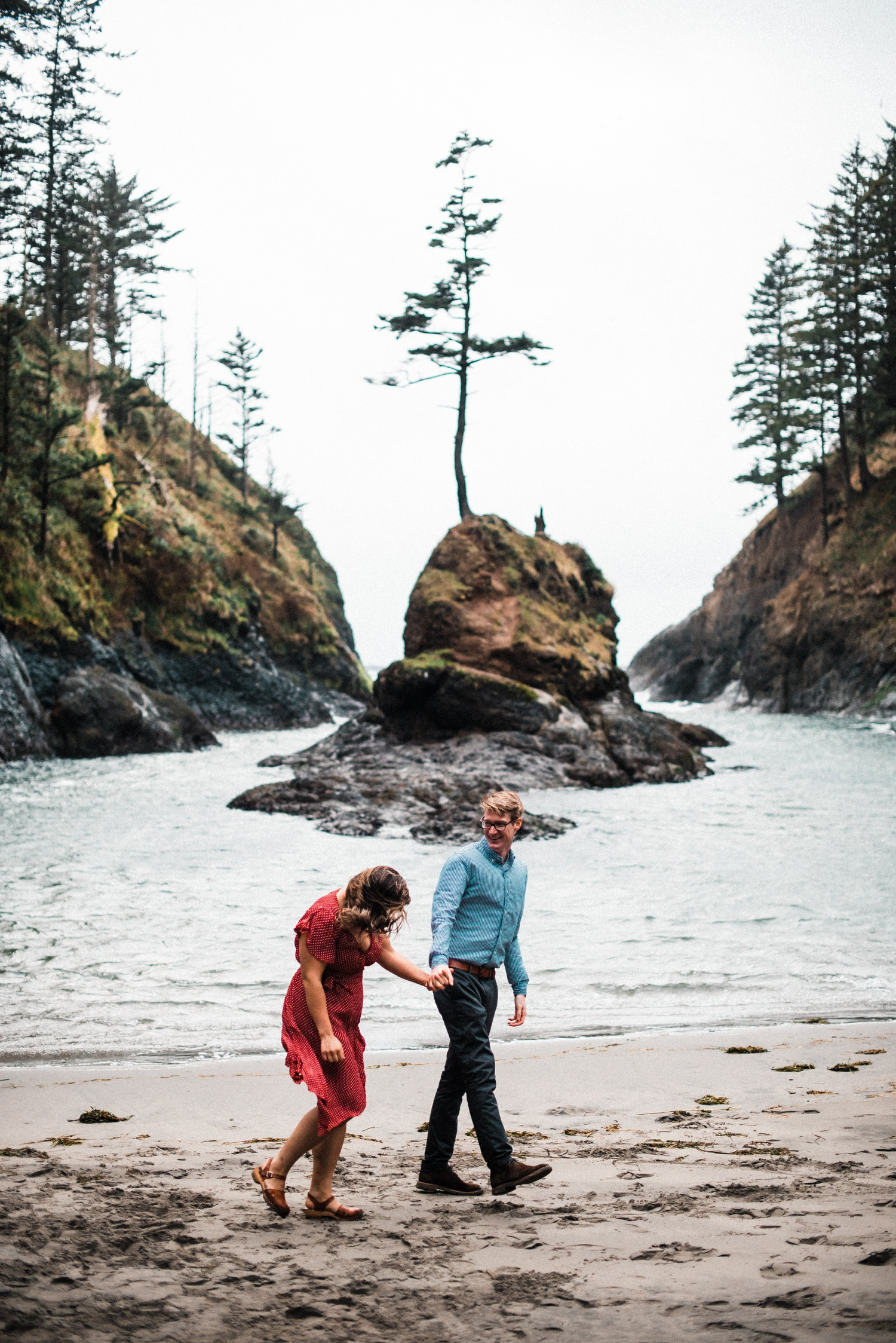 Cape_Disappointment_Engagment_Kailey_Alex_The_Foxes_Photography_104.jpg