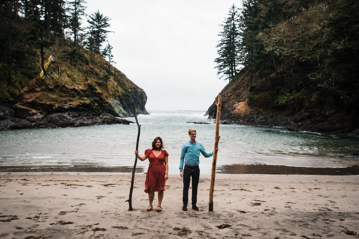 Cape_Disappointment_Engagment_Kailey_Alex_The_Foxes_Photography_107.jpg