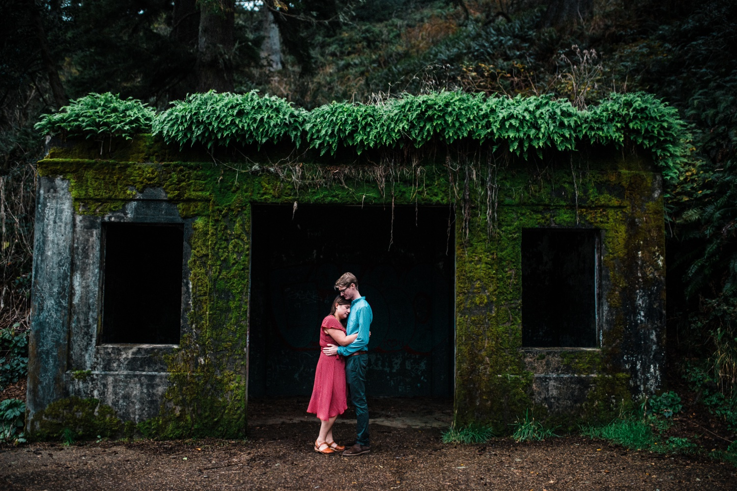 Cape_Disappointment_Engagment_Kailey_Alex_The_Foxes_Photography_119.jpg