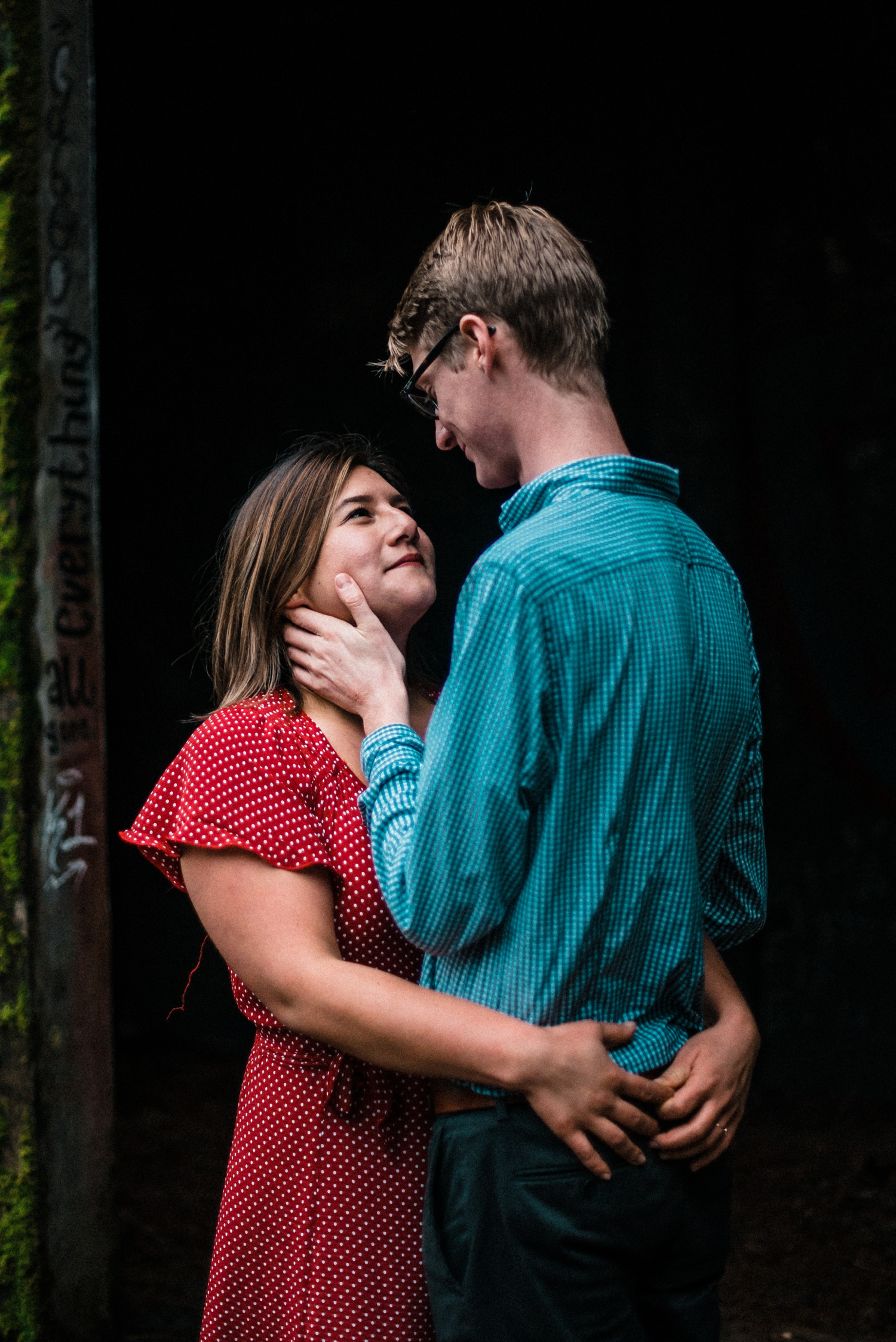 Cape_Disappointment_Engagement_Kailey_Alex_The_Foxes_Photography_126.jpg