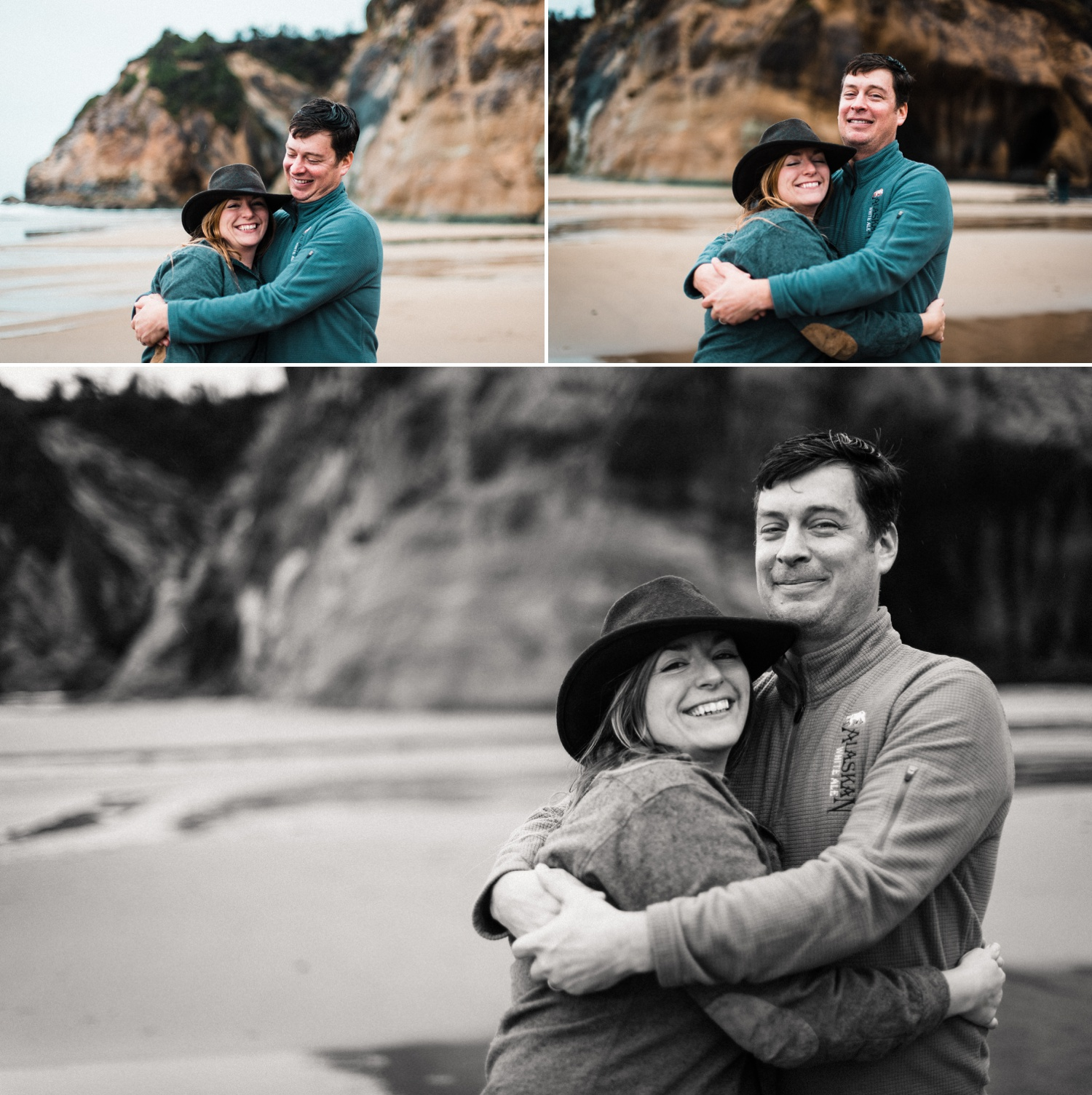 Hug_Point_Engagement_Oregon_Coast_The_Foxes_Photography_010.jpg