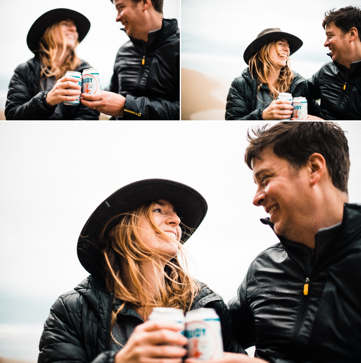 Hug_Point_Engagement_Oregon_Coast_The_Foxes_Photography_023.jpg