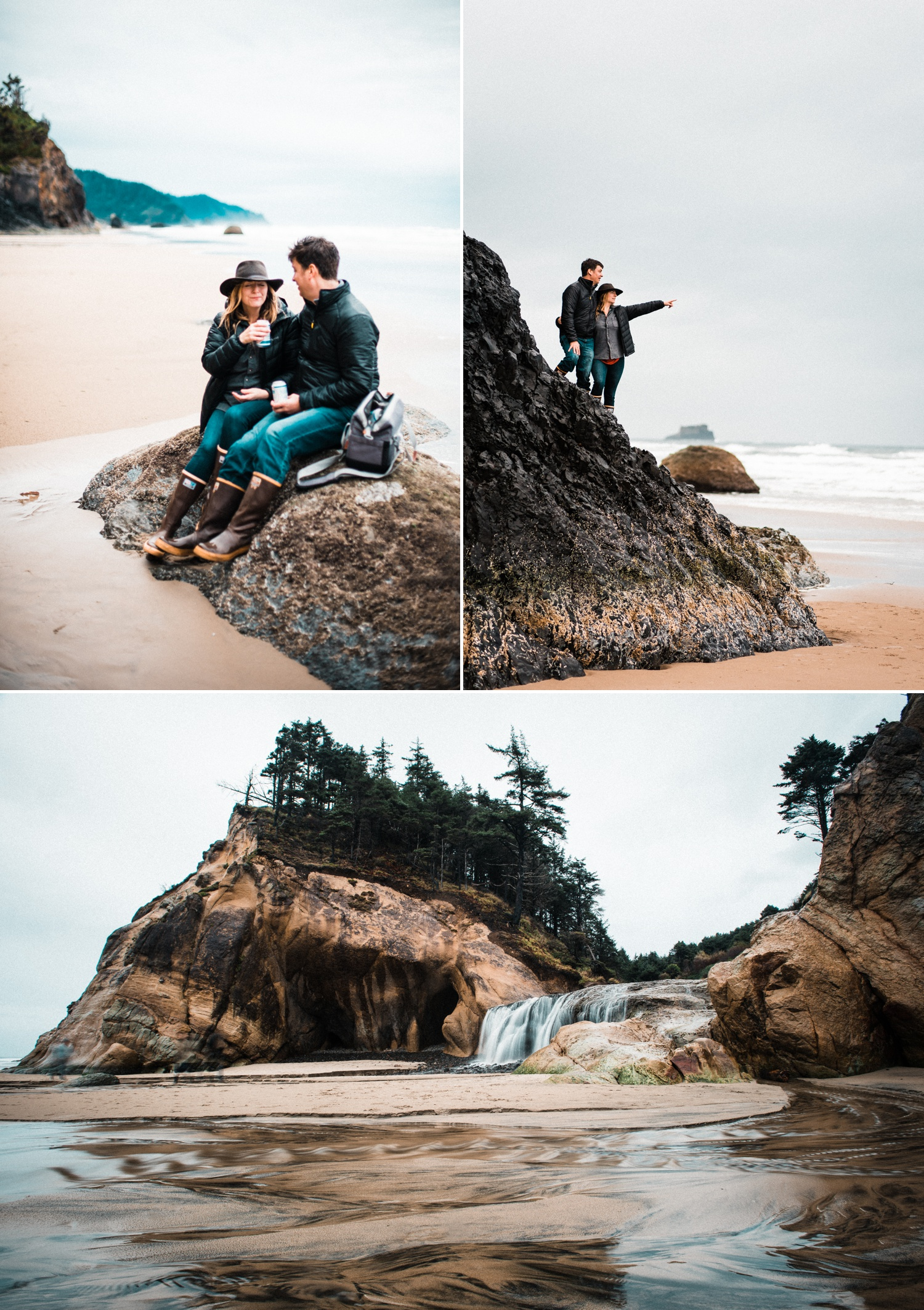 Hug_Point_Engagement_Oregon_Coast_The_Foxes_Photography_026-1.jpg