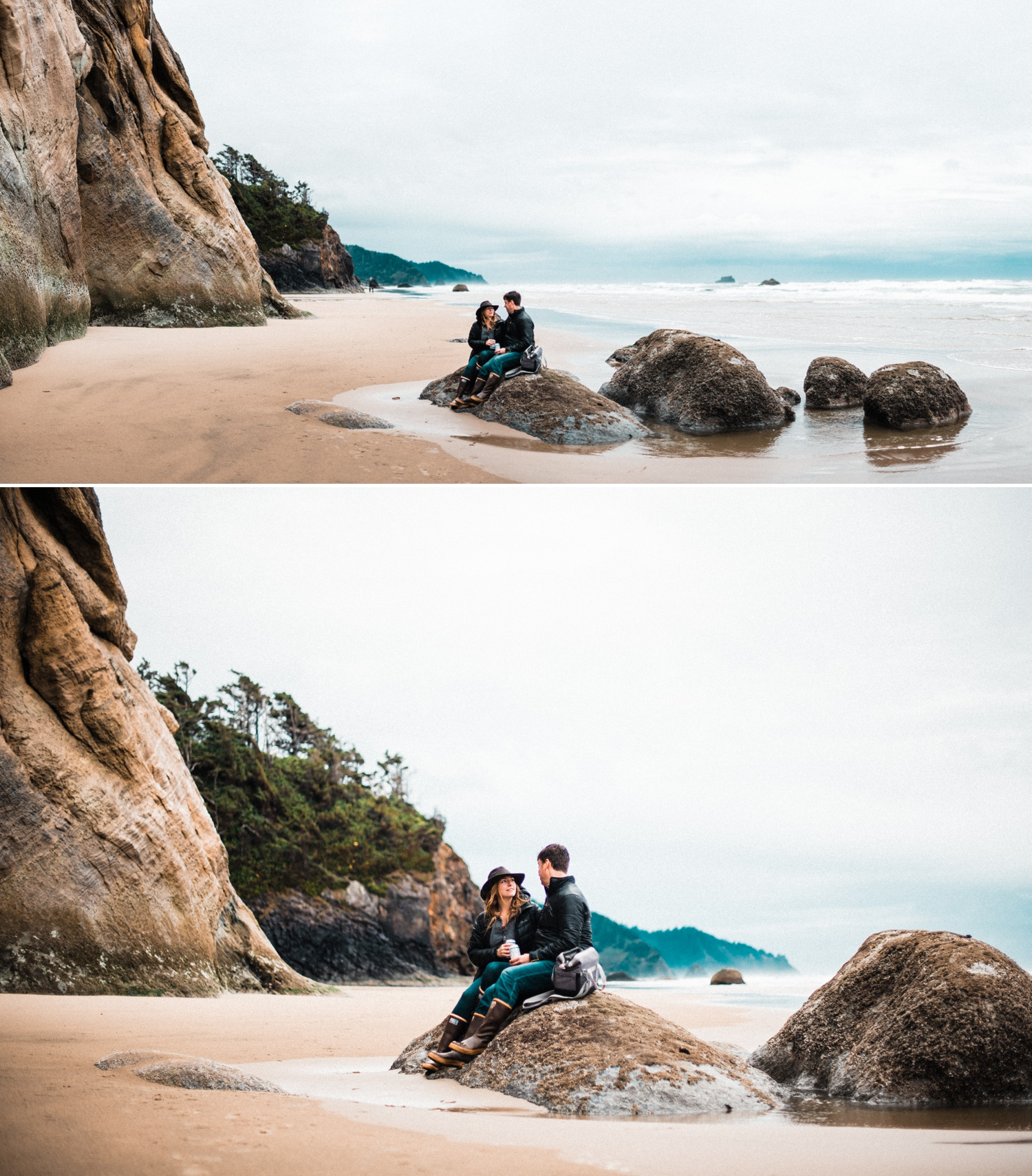 Hug_Point_Engagement_Oregon_Coast_The_Foxes_Photography_027.jpg