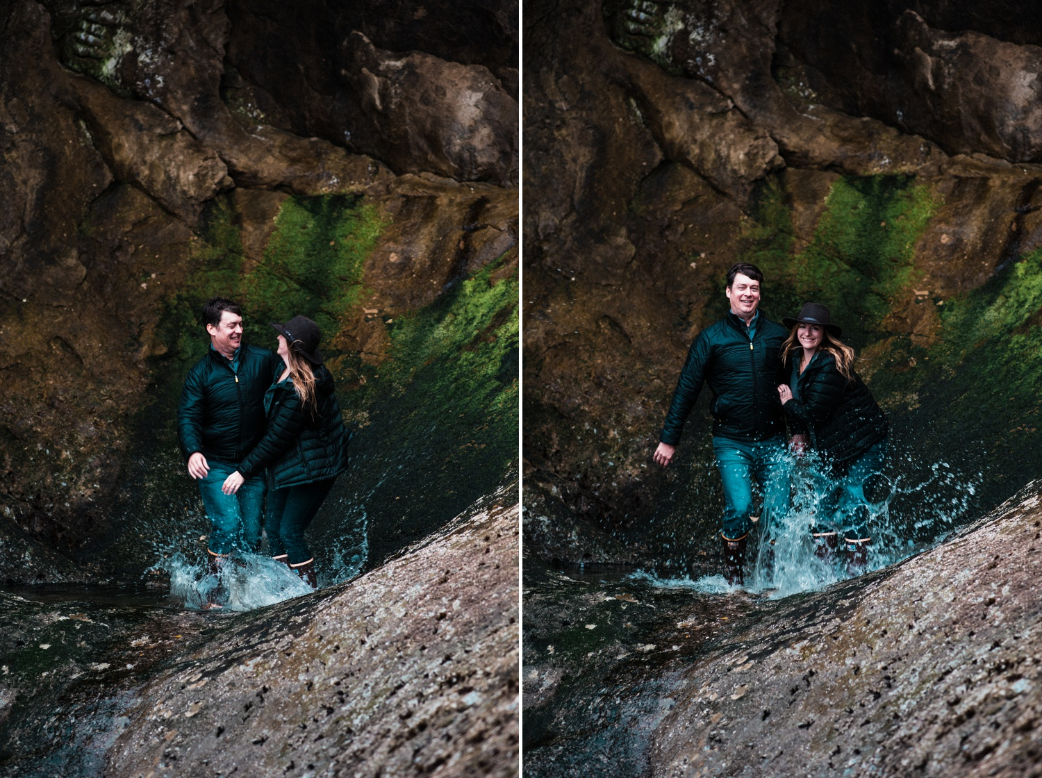 Hug_Point_Engagement_Oregon_Coast_The_Foxes_Photography_037.jpg