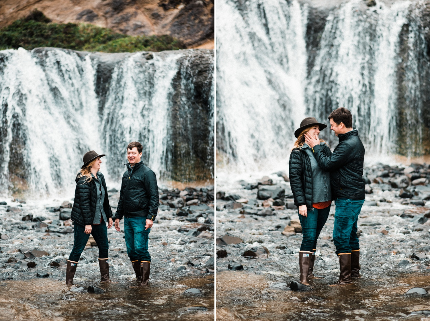 Hug_Point_Engagement_Oregon_Coast_The_Foxes_Photography_048.jpg