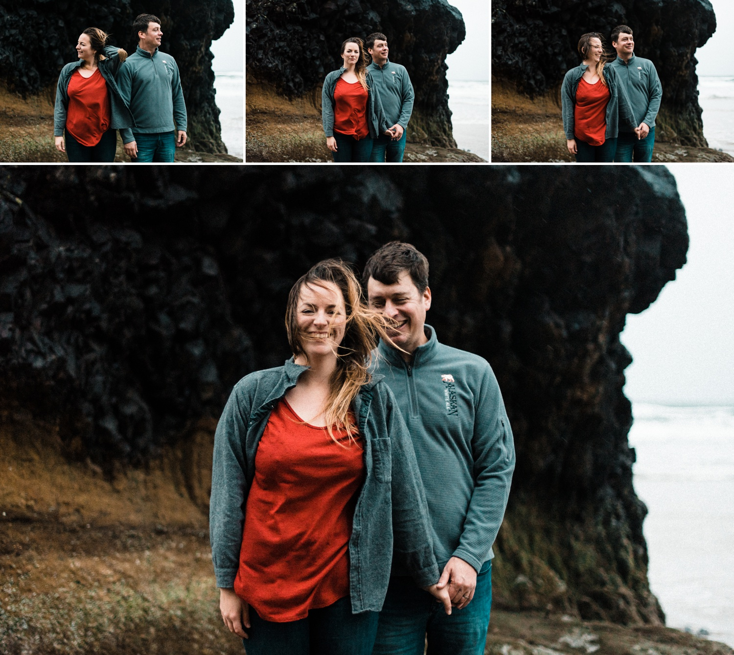 Hug_Point_Engagement_Oregon_Coast_The_Foxes_Photography_080.jpg