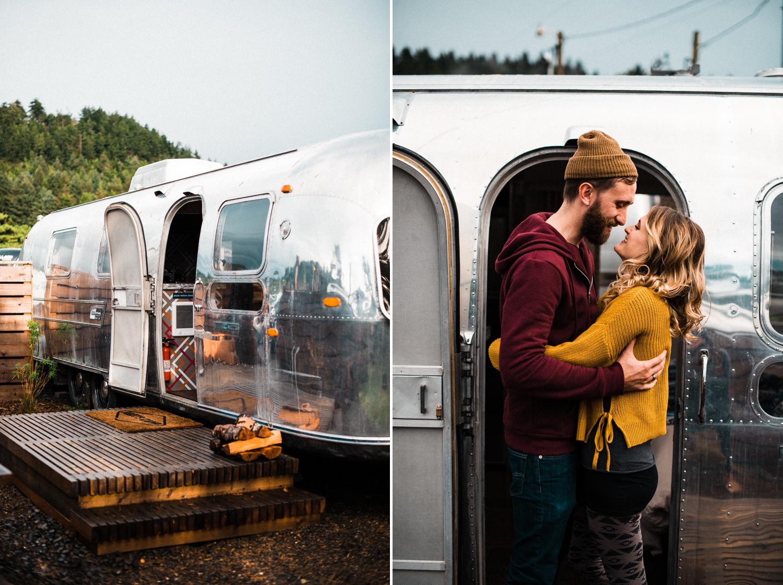 Oregon_Coast_Elopement_Wedding_The_Foxes_Photography_012.jpg