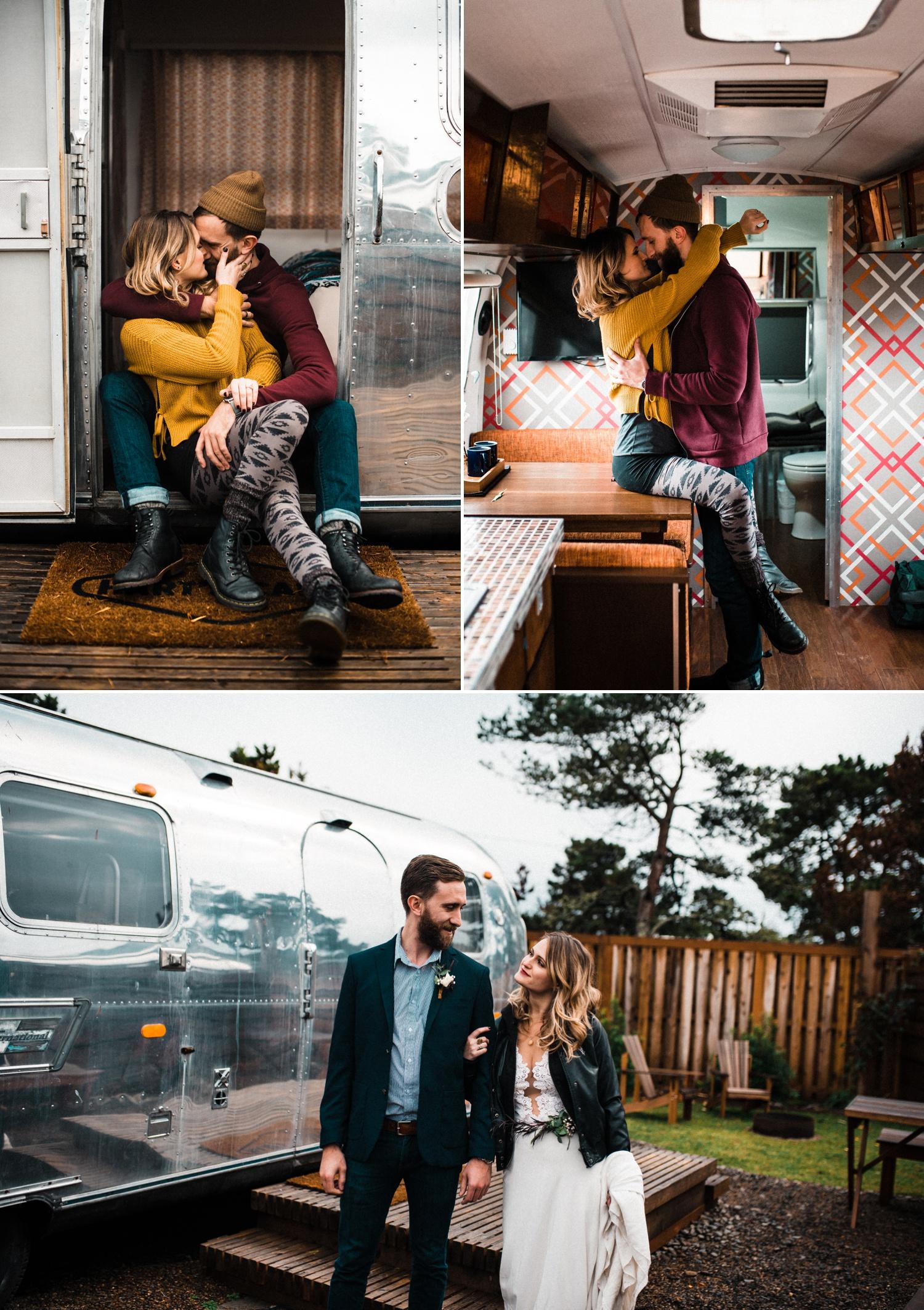 Oregon_Coast_Elopement_Wedding_The_Foxes_Photography_028-1.jpg