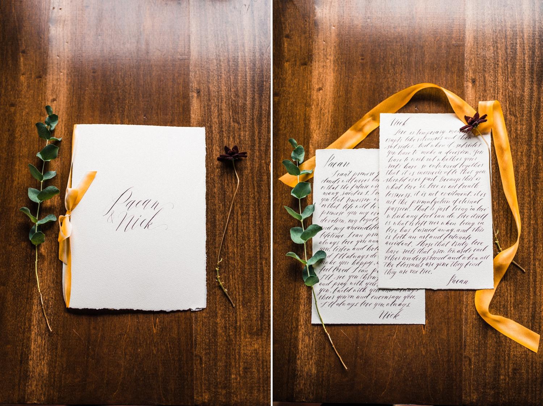 Oregon_Coast_Elopement_Wedding_The_Foxes_Photography_051.jpg