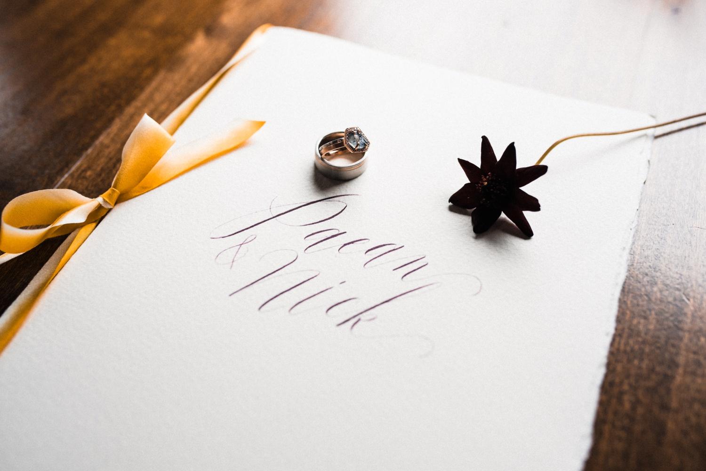 Oregon_Coast_Elopement_Wedding_The_Foxes_Photography_059.jpg