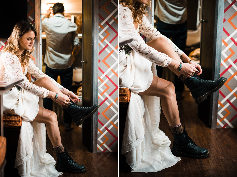 Oregon_Coast_Elopement_Wedding_The_Foxes_Photography_062-2.jpg