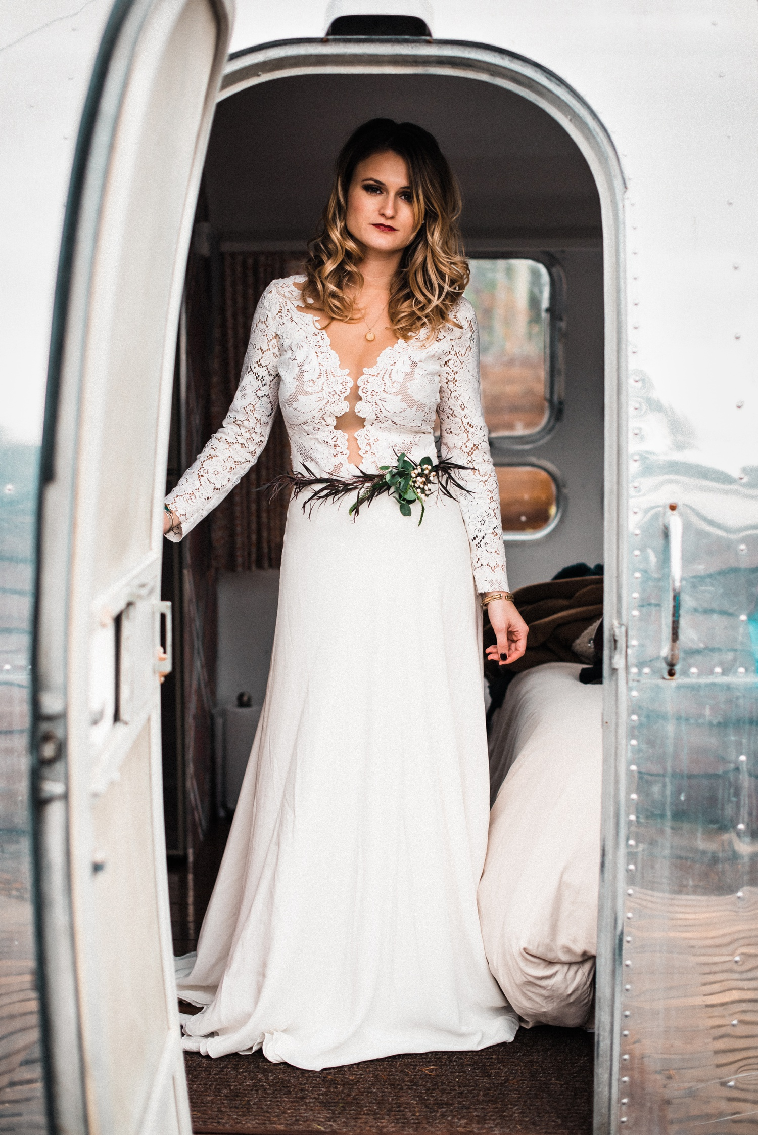 Oregon_Coast_Elopement_Wedding_The_Foxes_Photography_069-2.jpg