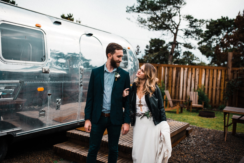 Oregon_Coast_Elopement_Wedding_The_Foxes_Photography_072-2.jpg