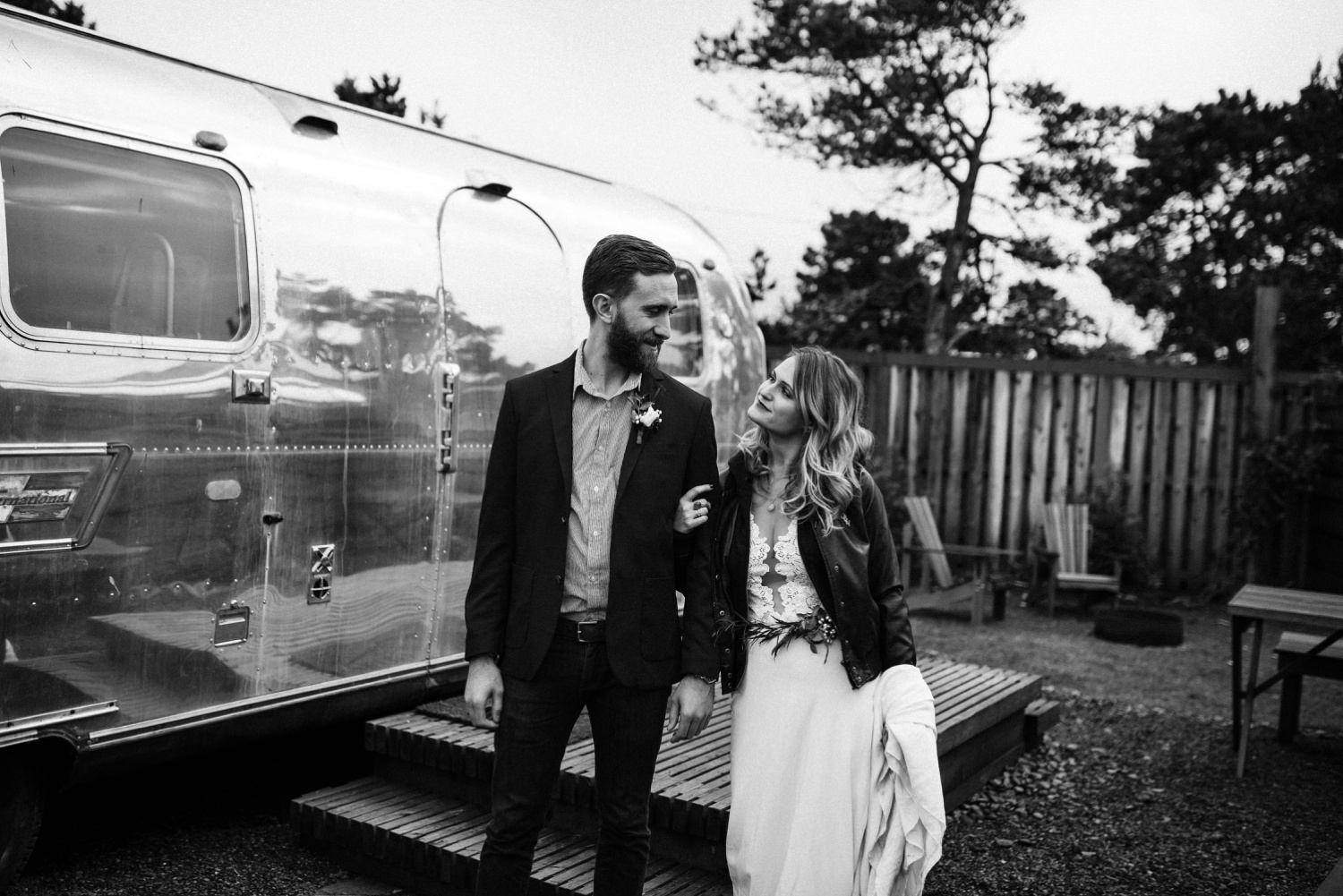 Oregon_Coast_Elopement_Wedding_The_Foxes_Photography_072.jpg