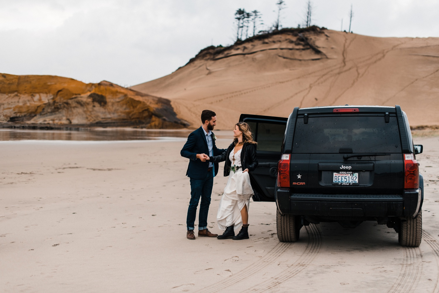 Oregon_Coast_Elopement_Wedding_The_Foxes_Photography_076.jpg
