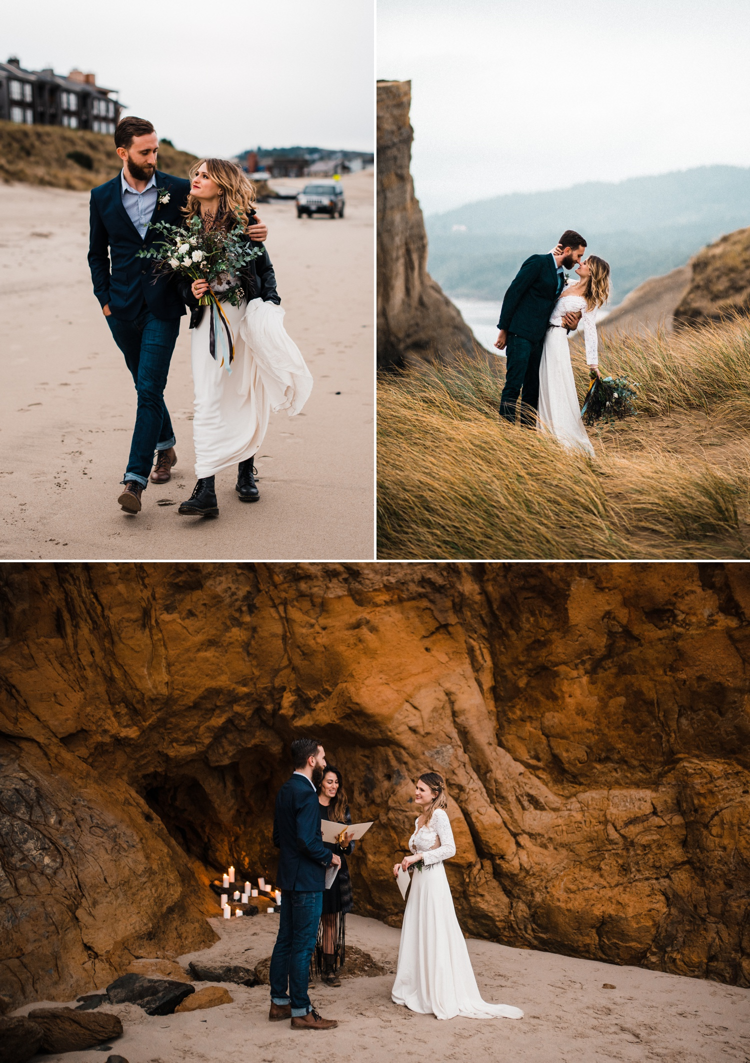 Oregon_Coast_Elopement_Wedding_The_Foxes_Photography_079-2-1.jpg
