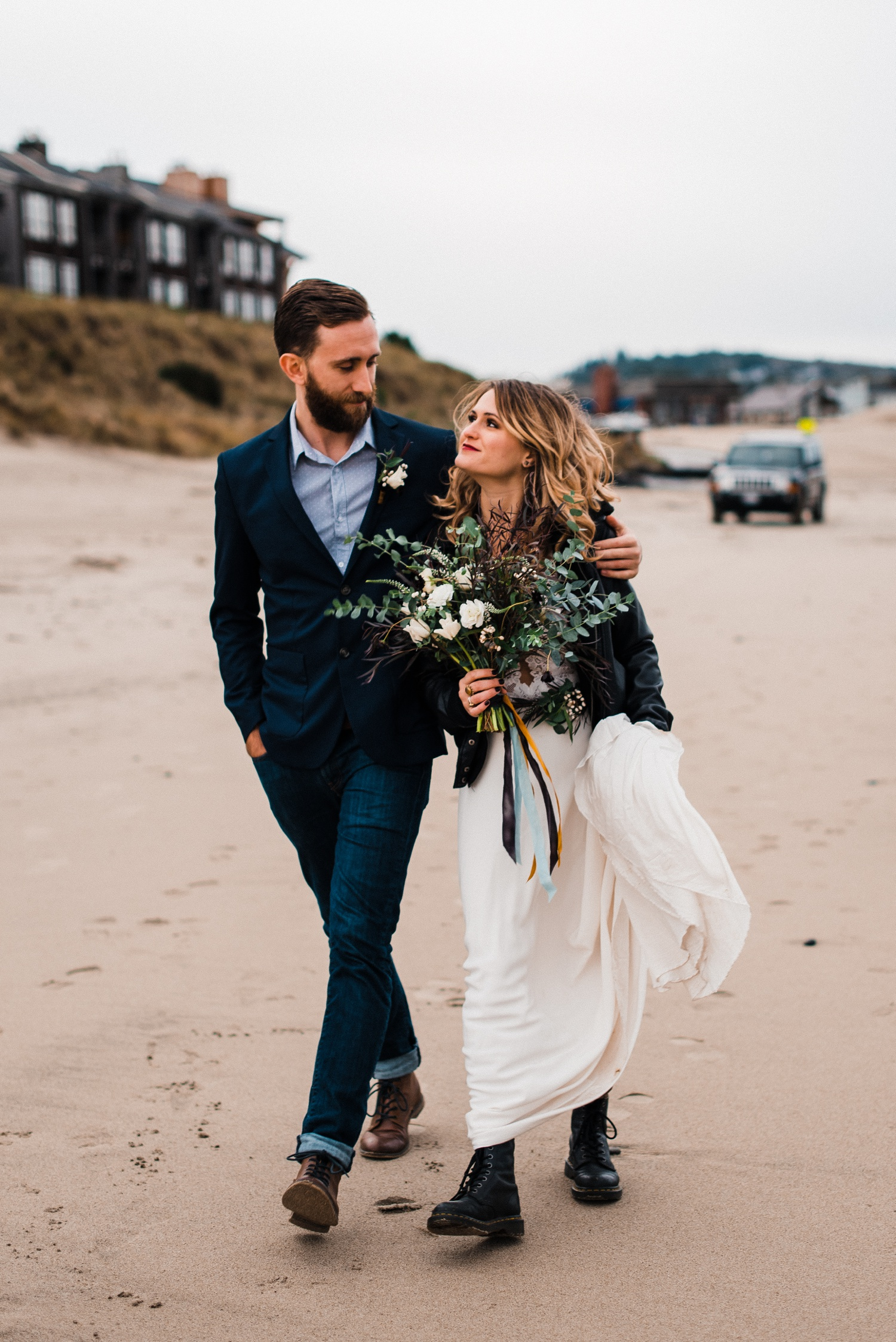 Oregon_Coast_Elopement_Wedding_The_Foxes_Photography_079-2.jpg