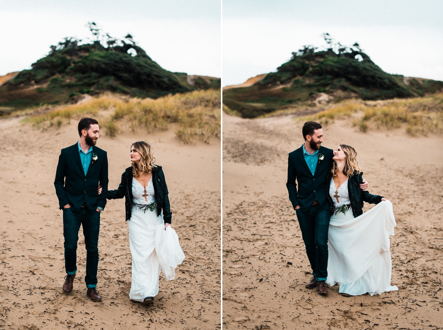 Oregon_Coast_Elopement_Wedding_The_Foxes_Photography_090.jpg