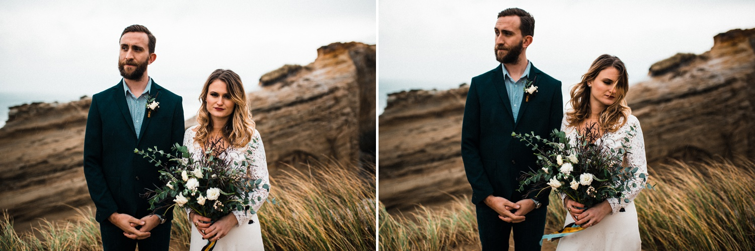 Oregon_Coast_Elopement_Wedding_The_Foxes_Photography_093-2.jpg